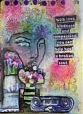 A  Broken Soul